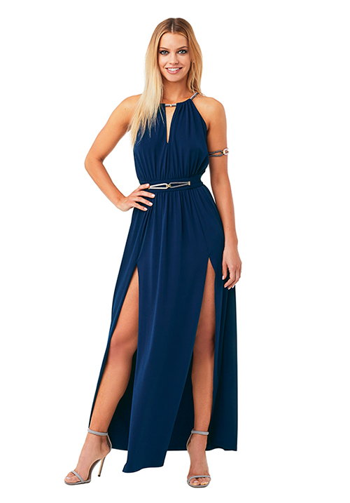 Платье Magistral Monaco