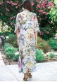 Пляжное платье AnastaSea 2558 A-94C