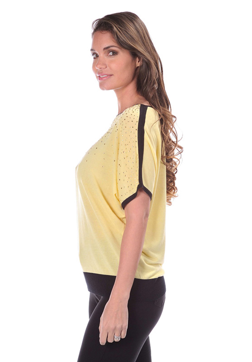 Блузка Cristina 671