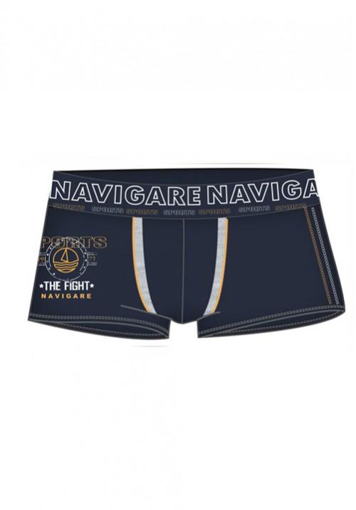 Боксеры NAVIGARE