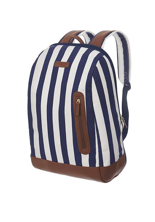 Рюкзак для пляжа Marc & André BA18-06