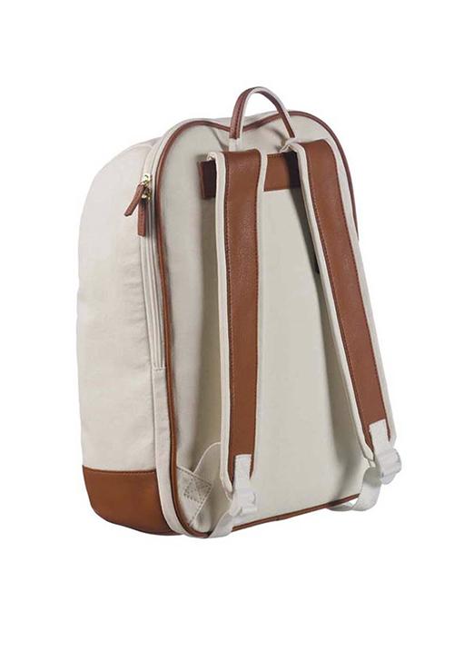 Рюкзак для пляжа Marc & André BA18-07