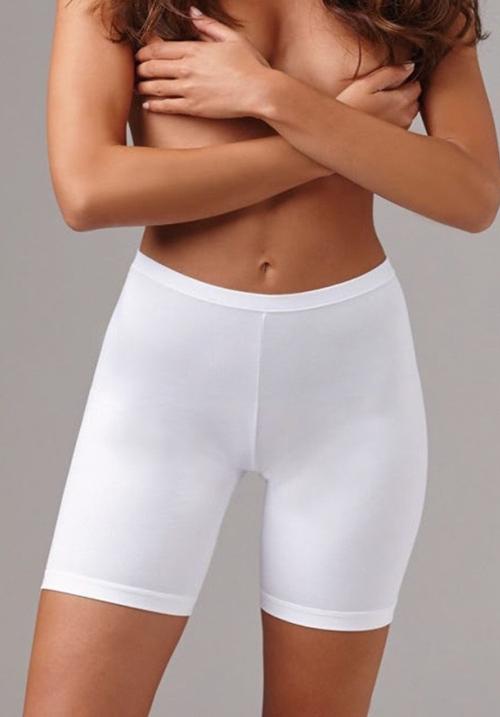 Трусики панталоны Lovelygirl Cinzia