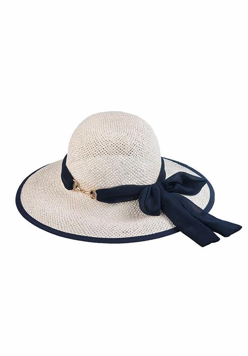 Шляпа Mark&Andre HA19-06
