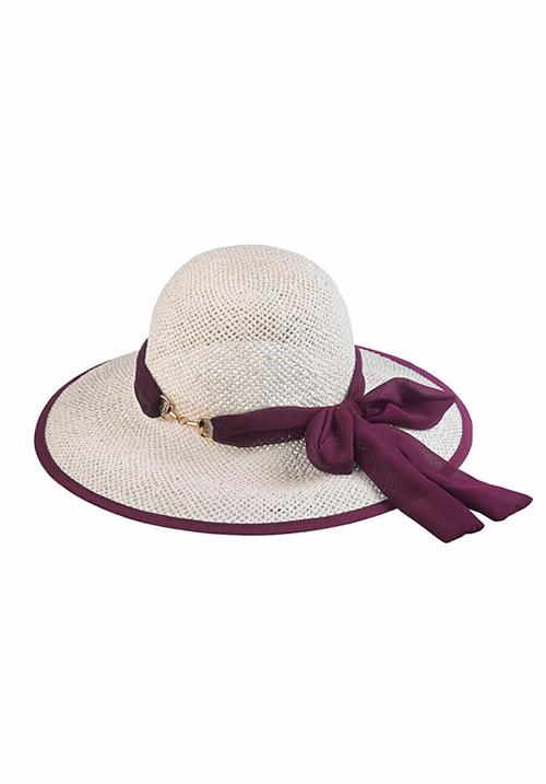 Шляпа Mark&Andre HA19-07