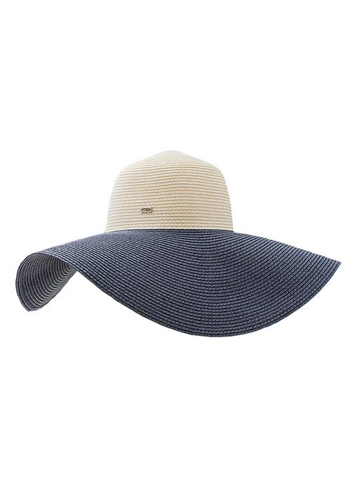 Шляпка Mark&Andre HA14-06