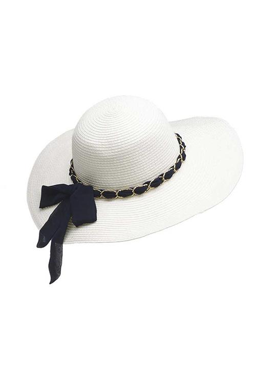 Шляпа Mark&Andre HA18-04