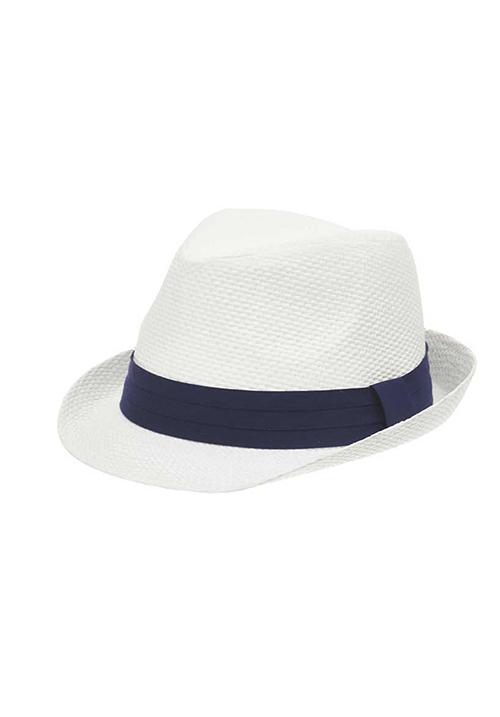 Шляпа Mark&Andre HA18-07