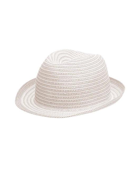 Шляпа Mark&Andre HA18-08