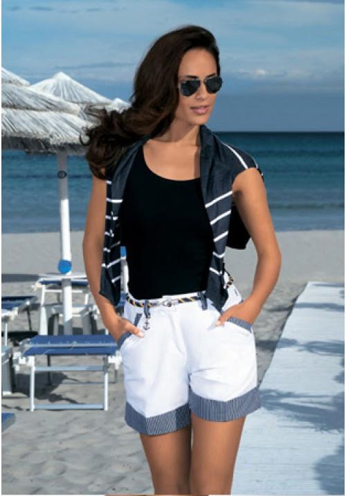 Пляжные шорты MARC&ANDRE