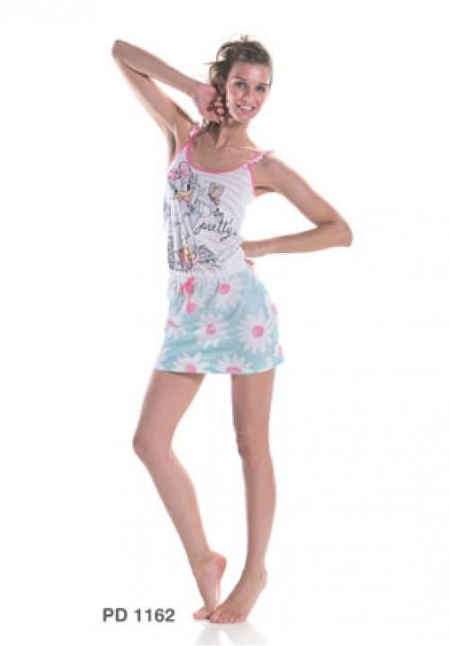 Домашнее платье Disney