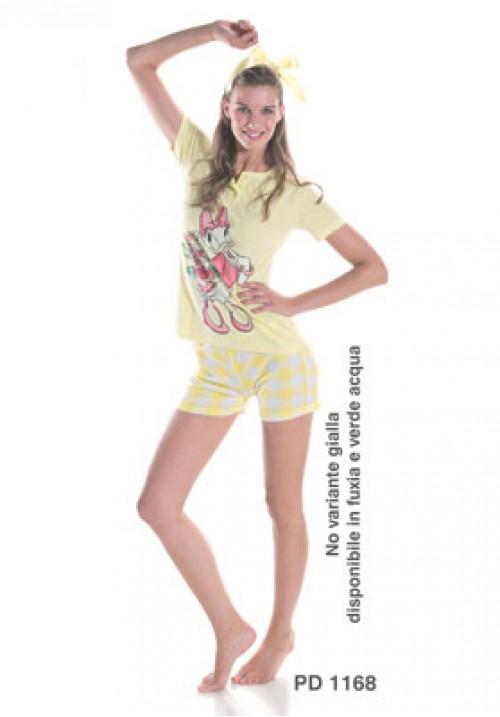 Домашняя одежда Disney