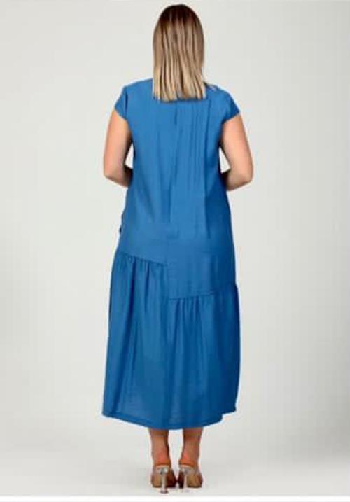 Платье А Силуэта Trend Up