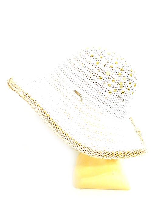 Шляпа VIZIO A-6606FF2