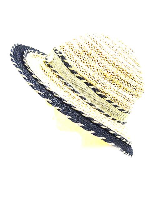 Шляпа VIZIO A-6640 FF1