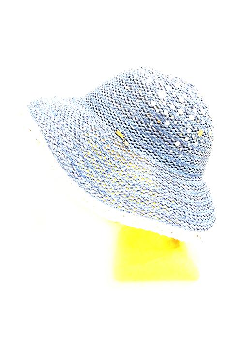 Шляпа VIZIO A-S6617 FF2