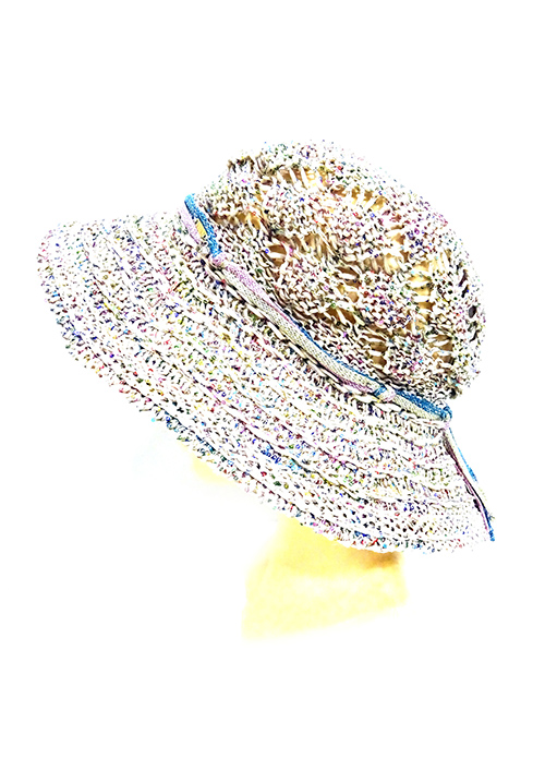 Шляпа VIZIO A-S6621 MFF1