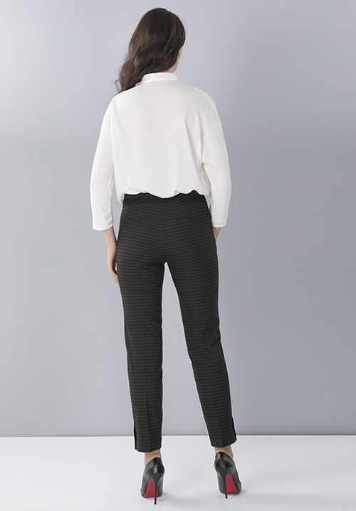 Блуза Ardatex A299