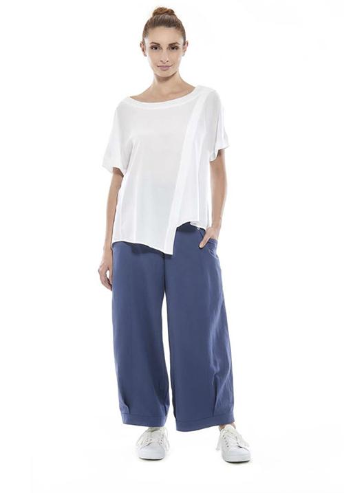 Блуза La Stampa 5075975