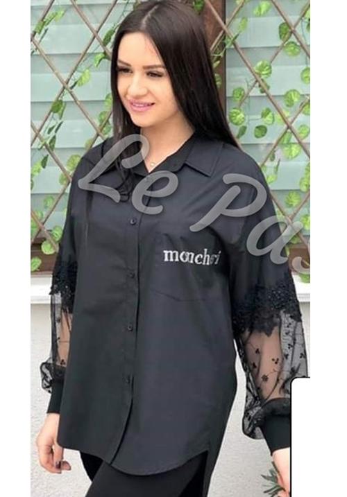 Блуза Mon Cheri 8676-892