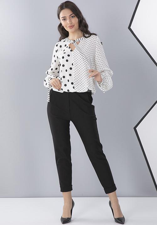 Блуза Ardatex A292