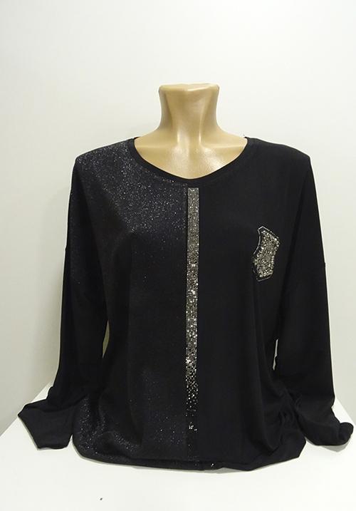 Блуза YMN A-3365