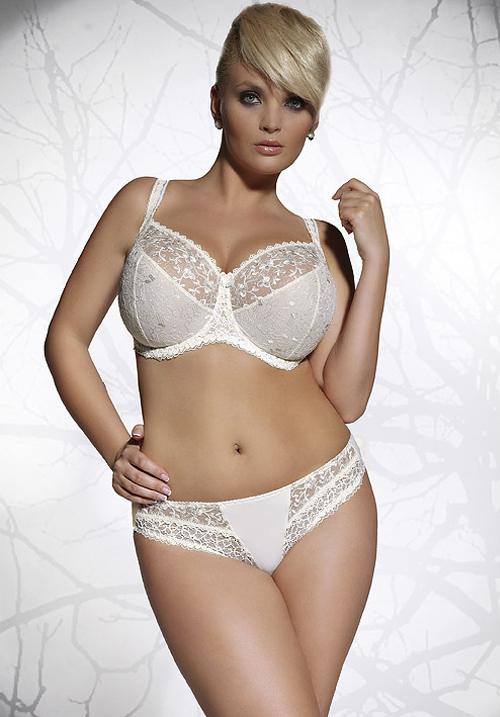 Комплект Kris Line Consuela Soft