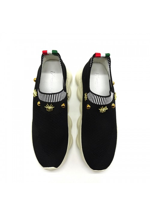 Кроссовки Francesco 39
