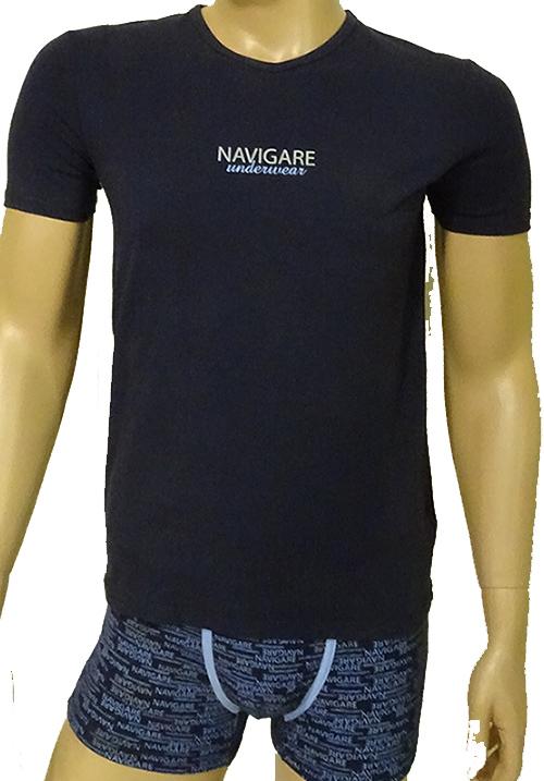 Комплект Navigare 11305