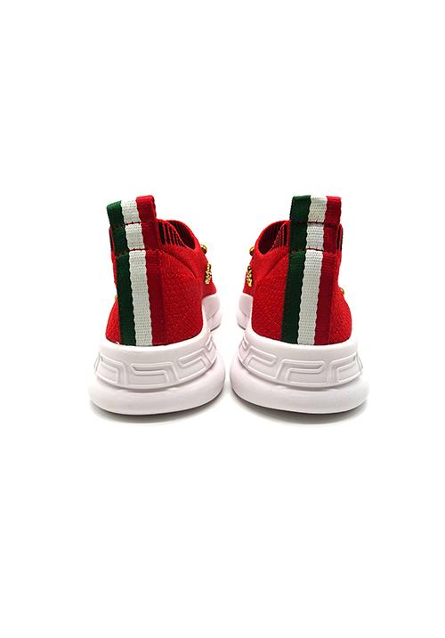 Кроссовки Francesco 38