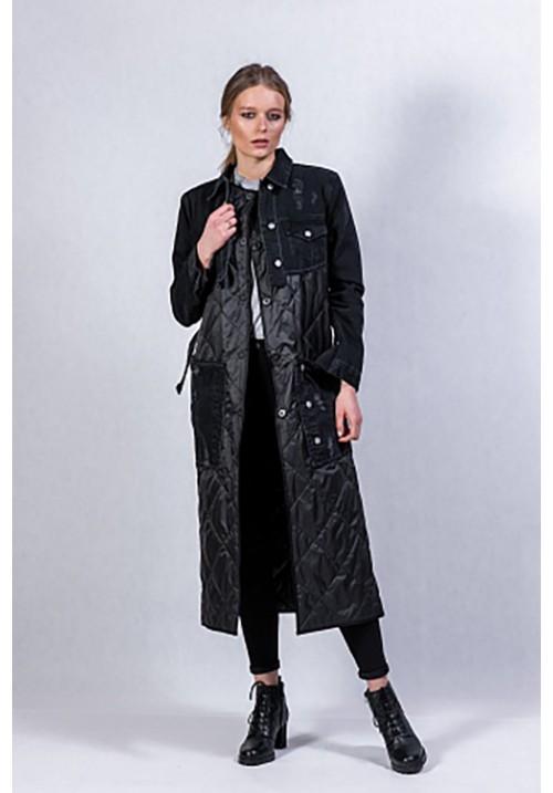Куртка Marco Moretti A-5008-2