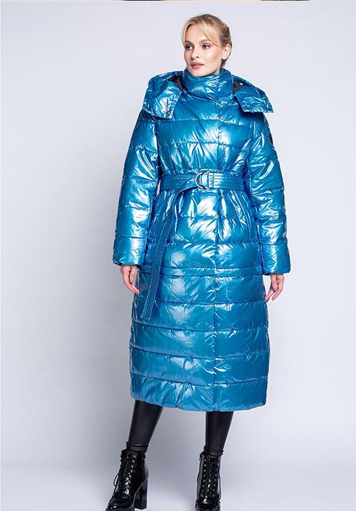 Куртка Odri A-19310123