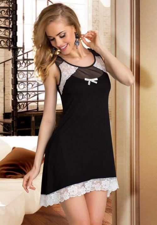 Сорочка Eldar Lilia