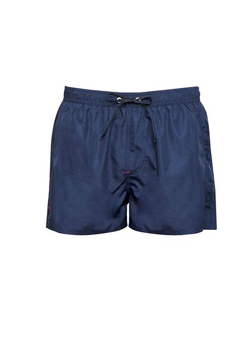 Мини-шорты мужские Marc & André Menswear