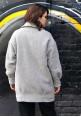 Пальто Marco Moretti A201-30
