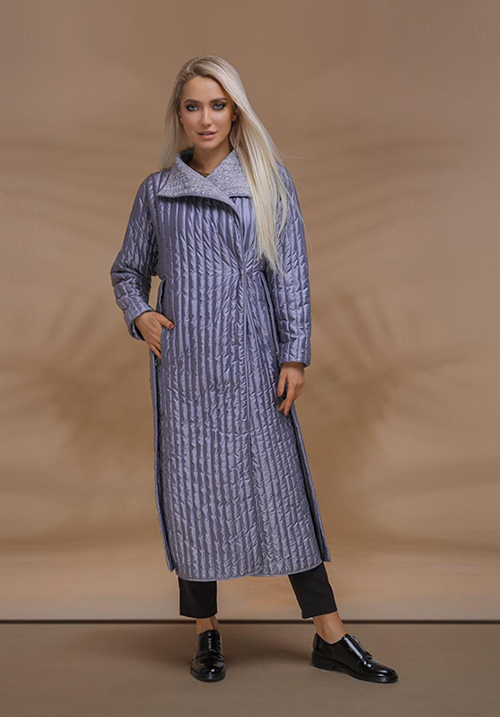 Пальто Marco Moretti A5001-11