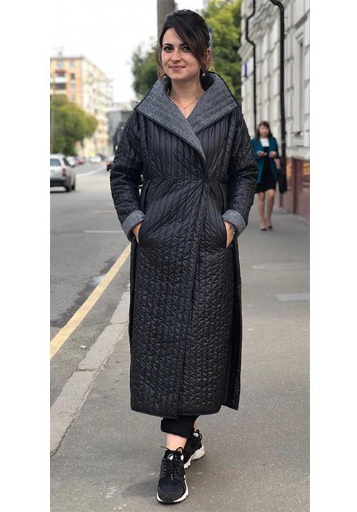 Пальто Marco Moretti A5001-13