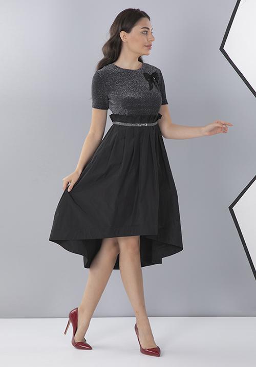 Платье Ardatex А-880