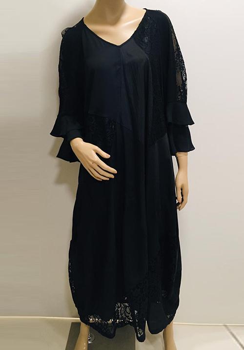 Платье AY-SEL A6725