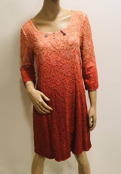 Платье Elisa Cavaletti A142068511