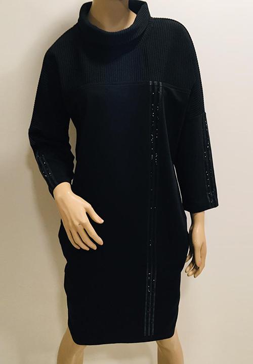 Платье Miss Marisis A-10305