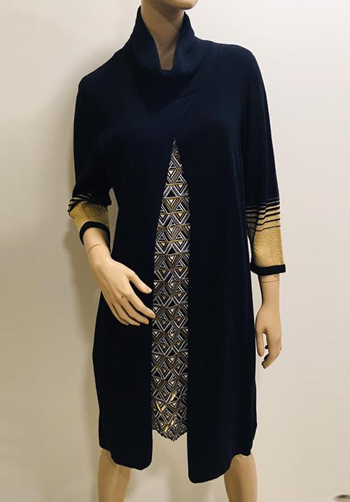 Платье Paola Joy A332804