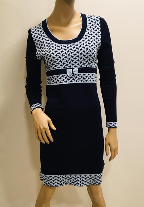 Платье Patouchka A-GLORIA