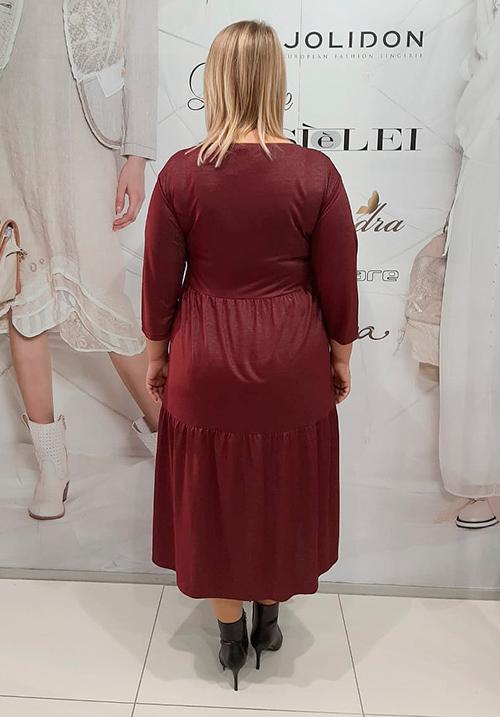 Платье Piena 20 PY 6805