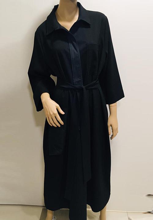 Платье Piena A-20PK 6790
