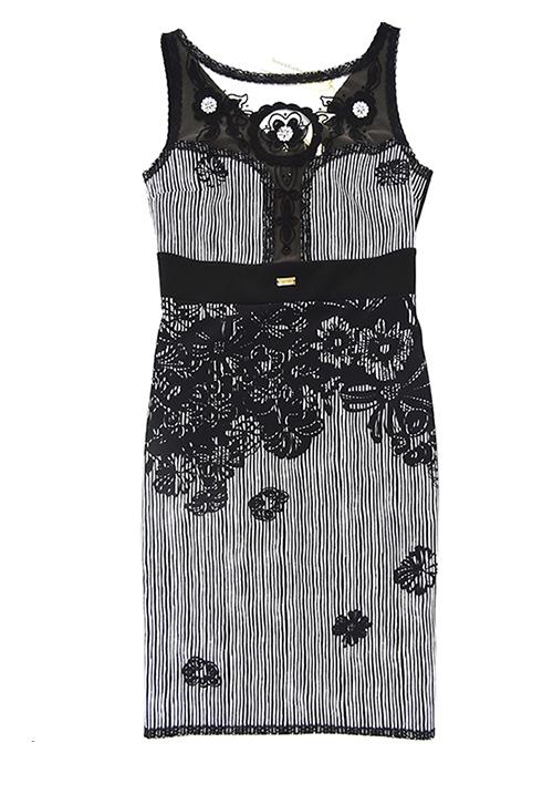 Платье Sonia Fortuna 7SF/AE1/I084