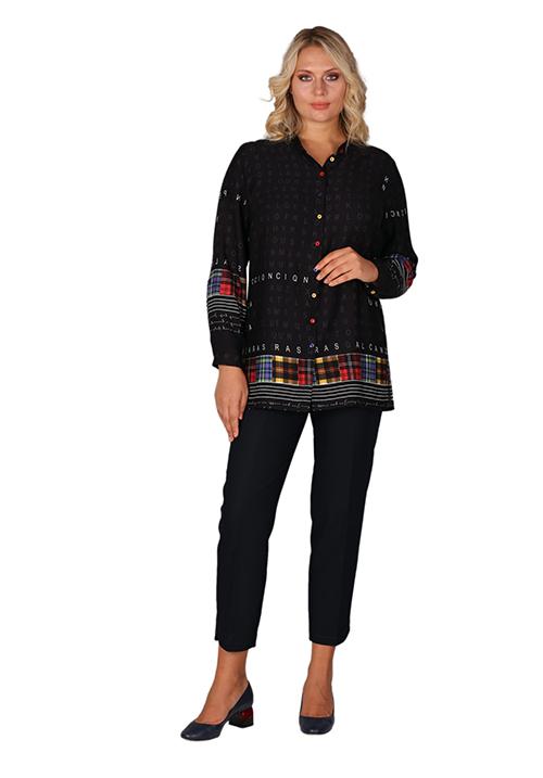 Рубашка Ardatex A9226