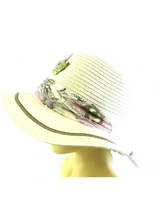Шляпка Elisa Cavaletti 160485611