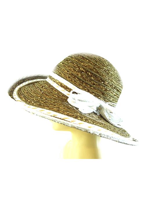 Шляпка Vizio 5700FF2