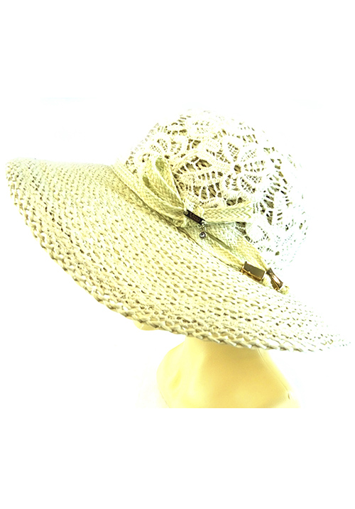 Шляпка Vizio 5740FF2